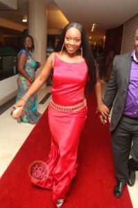 399x600xJackieAppiah_amvca2013_result_jpg_pagespeed_ic_-h8Xou_mkQ