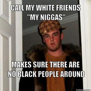 call-my-white-friends-my-niggas-makes-sure-there-are-no-black-people-around-d41d8c