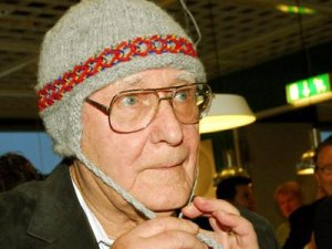 ingvar-kamprad-founder-of-ikea