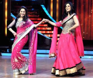 madhuri-dixit-and-sridevi-dance-jhalak-dikhhla-jaa-5-grand-finale