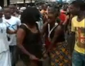 Nigerian-Girl-Disgraced-2