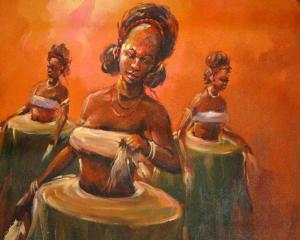 yoruba-dancers-kehinde-thompson