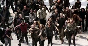 zombiesssss