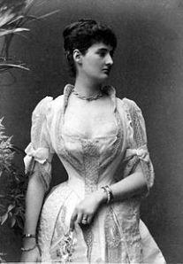 Duchess_of_leinster2