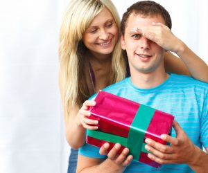 Exciting-Gift-Ideas-For-Guys-