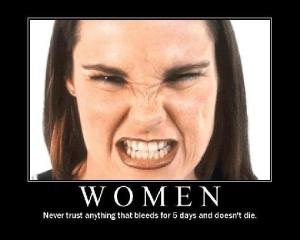 super_funny_hilarious_pictures_crazy_fun_laughing_funny_women_joke-18668