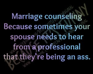 marriagecounseling
