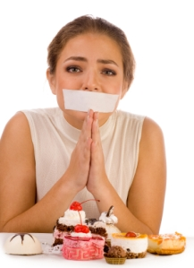 woman_praying_to_stop_eating_sugar(1)