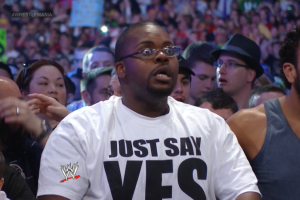 Undertaker-lose-Lesnar-Wrestlemania-fan-reaction-1