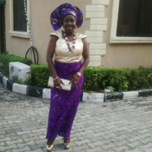 RIP Aty Lucee.....God knows best.....