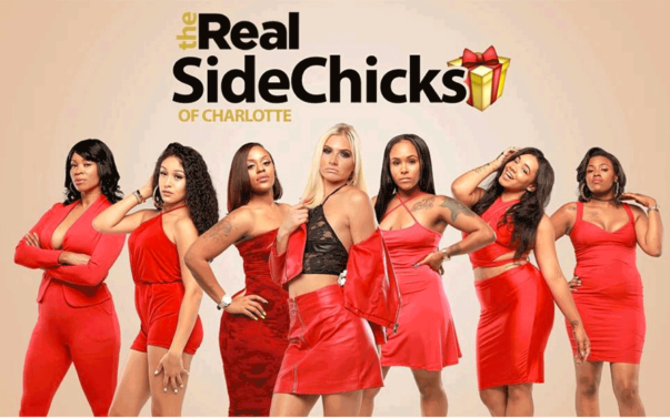 real-sidechicks-603x377